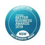 BBA-Best-Residential-Broker-2019