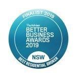 BBA-Best-Residential-Broker-2019