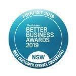 BBA-Customer-Service-2019