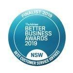 BBA-Customer-Service-(Office)-2019