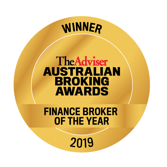 ABA_2019-Winner_Finance Broker of the Year