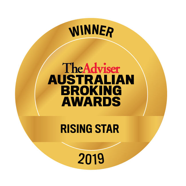 ABA_2019-Winner_Rising Star