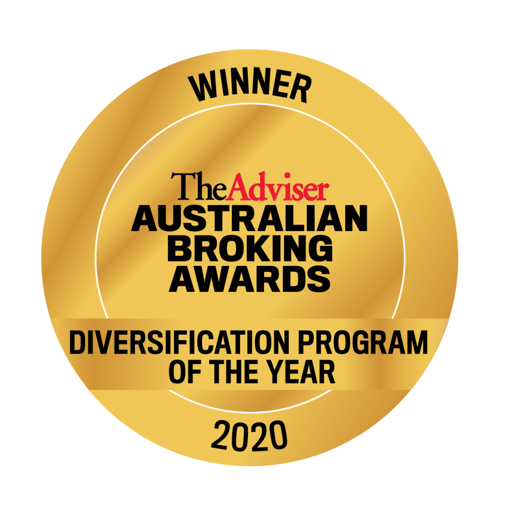 ABA_2020-Winner_Diversification Program of the Year