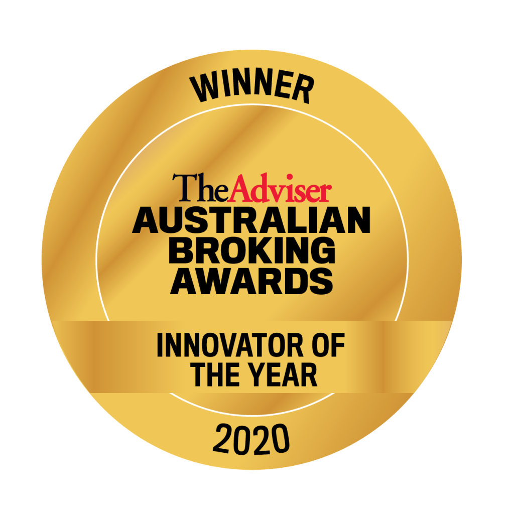 ABA_2020-Winner_Innovator of the Year