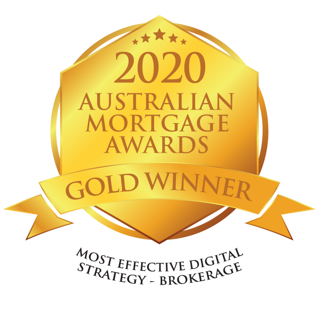 AMA - Gold winner_MOST EFFECTIVE DIGITAL STRATEGY - BROKERAGE